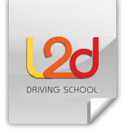L2D Melbourne Driving School