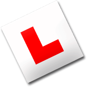 Driving Lessons in Brent