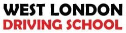 London Driving School