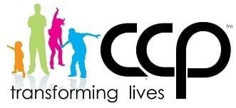 CCP Transforming Lives in Gloucestershire